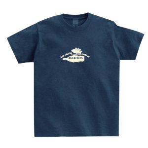 Hulalele5 Tシャツ
