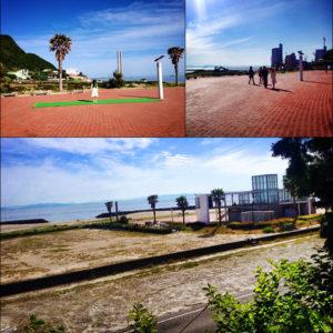 Hulalele Summer6