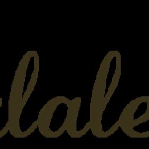 フラとウクレレのハワイアンイベント hulalele フラレレ
