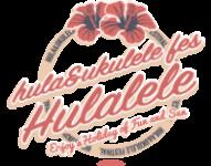 HulaLele  2016