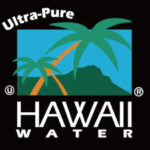 HAWAII WATER