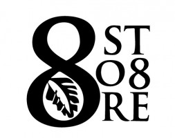 808STORE