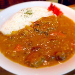 ハワイアンレストランMakapu'u(マカプー)名古屋市名東区 Hulalele6出店案内